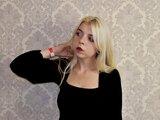 AliceSimons videos