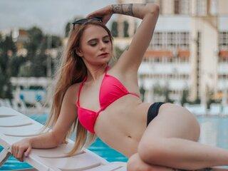 AlisaMacy sex
