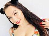 AmandaMia livejasmin.com