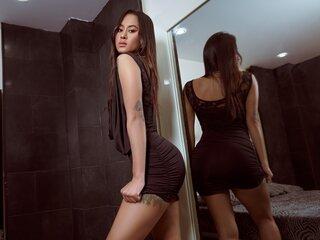 AmberDior livejasmin.com