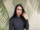 AmyGilbert livejasmin.com