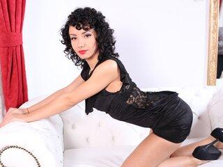 AnastasyaGlamour anal