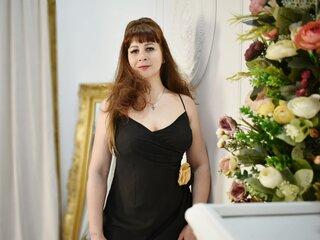 AngelaBelinda lj