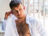 AnthonyBaker photos