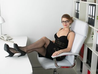 AriadnaHoney anal