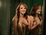 BeautifulAdelynn naked