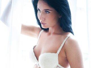 BeautyRoxania naked