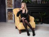 BlondieMaryLove online