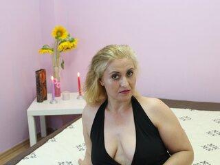 blondyhoty anal