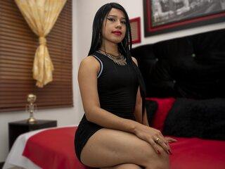 CarlaRichy jasmine