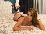ChloeDavison nude