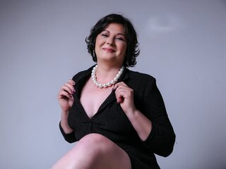 ConnieSanders show
