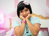 DailaStones webcam