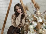 DanielaHart pics
