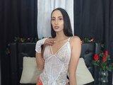 EmmaFraz livejasmin.com