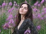 EvaOrlova livejasmin.com
