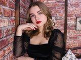 IrisKidman webcam