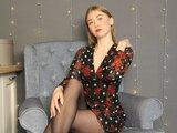 IsabelleKarter pictures