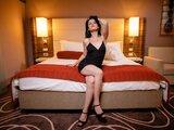 JasmineBrooks webcam