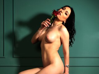 JazminaBrown webcam