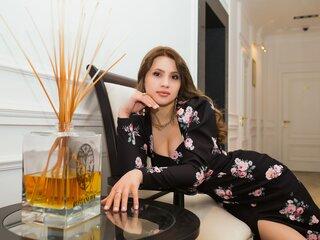 JenniferBenton webcam