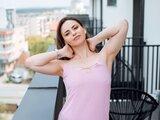 JenniferVigas photos