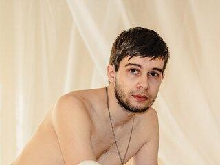 JoshWade naked
