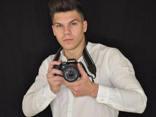 KarlMason photos
