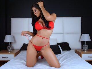 KatalinaMaya sex