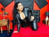 LauraAndrade photos