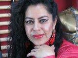 LeticiaMonteleon jasmine
