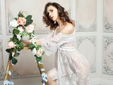 LilyRoset pictures