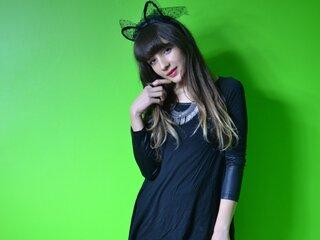 LovelyGheisa lj