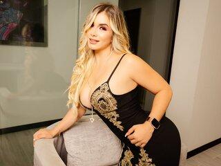 ManuelaMelo camshow