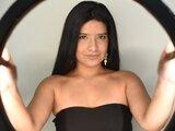 MariaMulata recorded