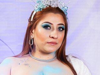 MarianaShar nude