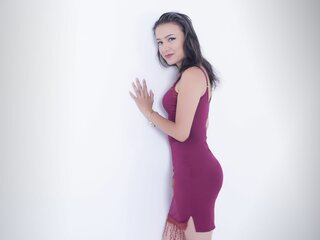 MartinaVega anal