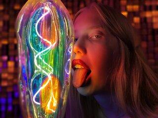 MilenaBlond videos