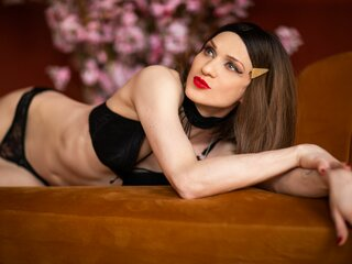 MilenaGreen sex