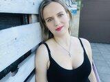 MiriamRox online
