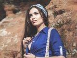 MonicaSkyLove pics