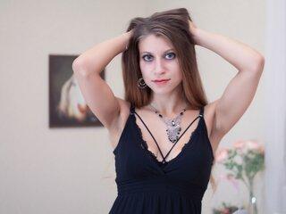NaomiFluence porn