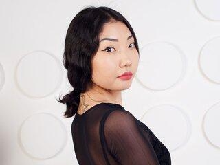 NaomiSWAN webcam