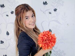 PaulinaLexy webcam
