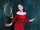 RebeccaSimon livejasmin.com