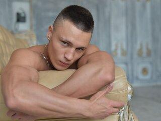 RomaVolkov online