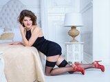 SabrinaForman nude