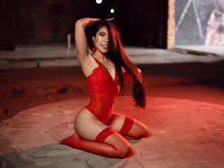 SamanthaHarvey webcam