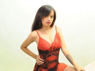 SofiaLanders jasmin