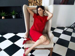 SophieFragrance livejasmin.com